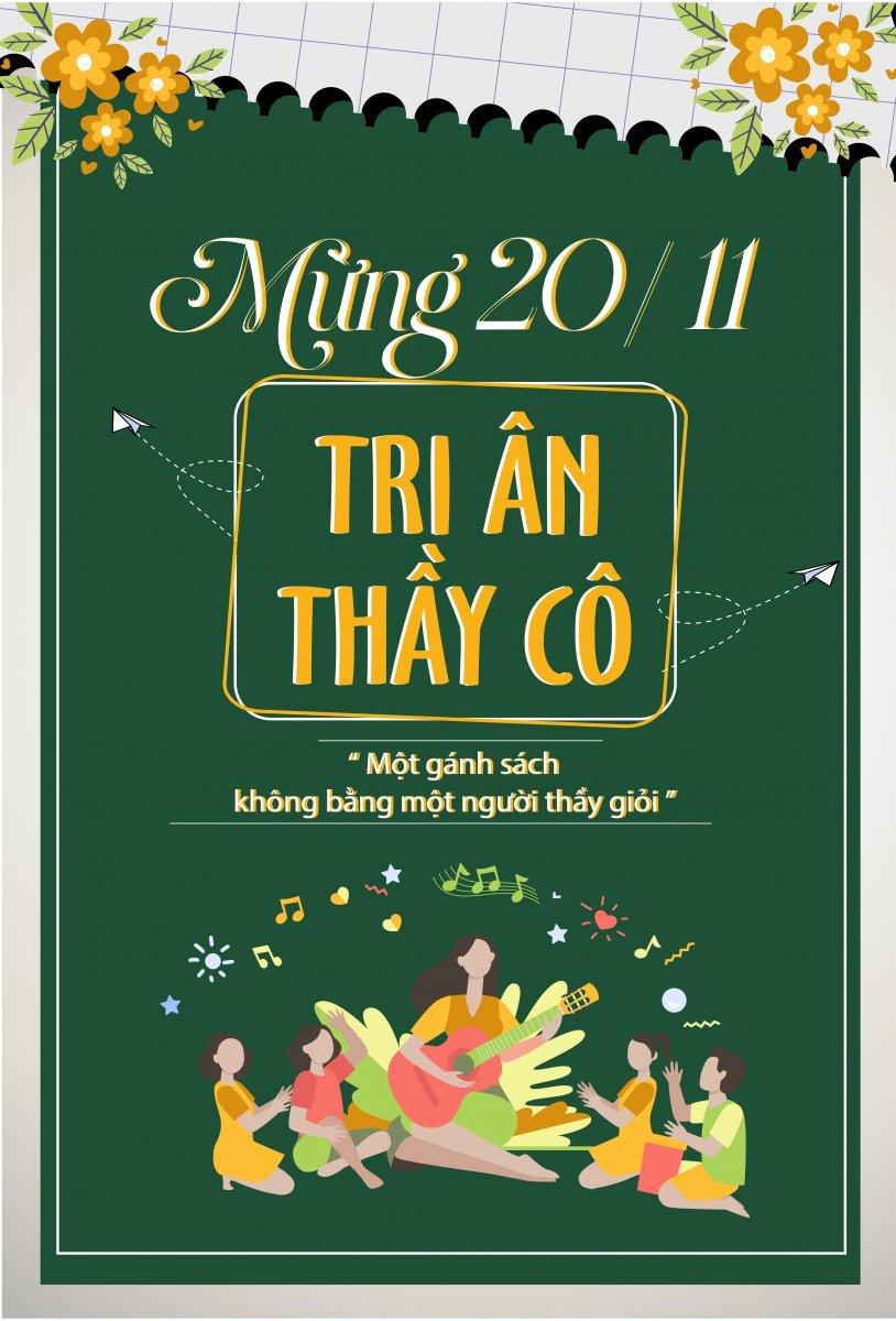 thiep mung 20 11 1