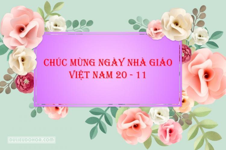 thiep mung 20 11 4