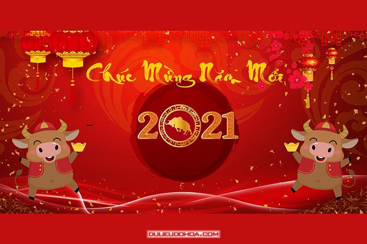 banner tet 2021