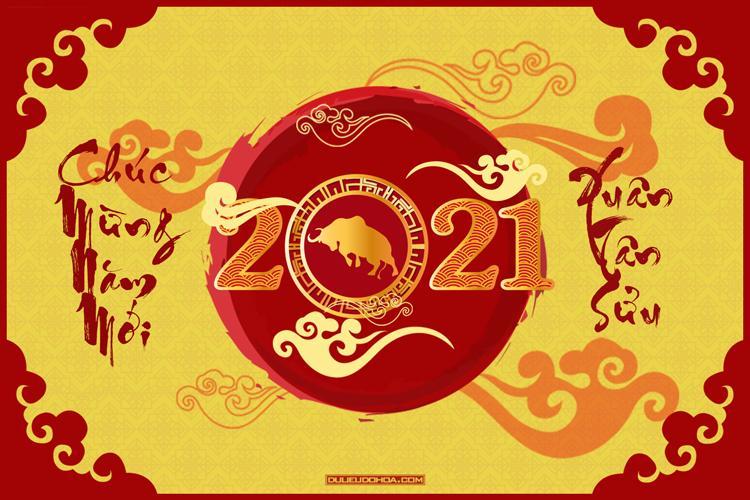 banner thiep chuc mung nam moi 2021 demo