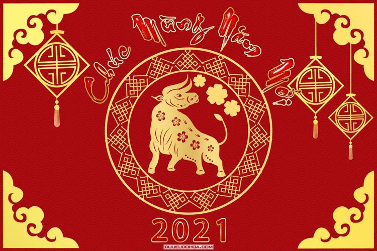 banner thiep tet 2021