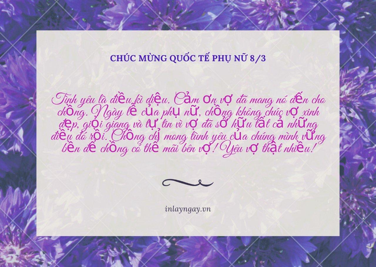 thiep mung 8-3