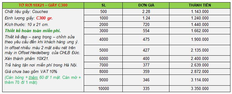 báo giá dịch vụ in ấn 2015, in tờ rơi 10x21-6