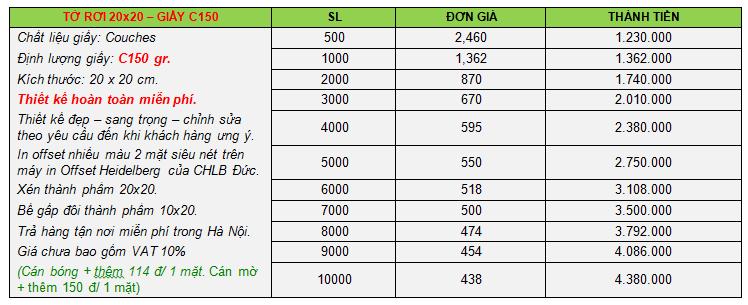 báo giá dịch vụ in ấn 2015, in tờ rơi 20x20-3