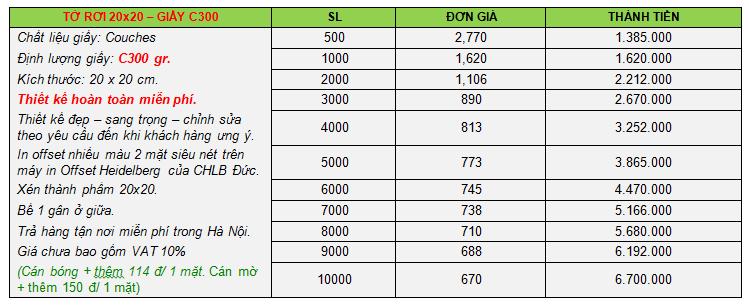 báo giá dịch vụ in ấn 2015, in tờ rơi 20x20-6