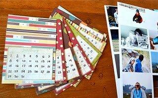 thiết kế lịch để bàn-3