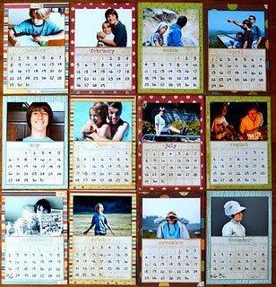 thiết kế lịch để bàn-1