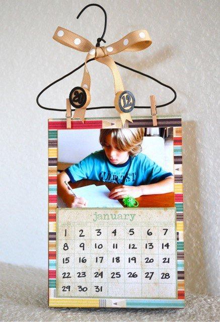 thiết kế lịch để bàn-6