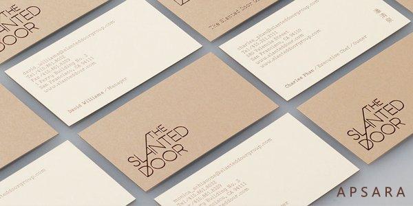 giấy in name card-3