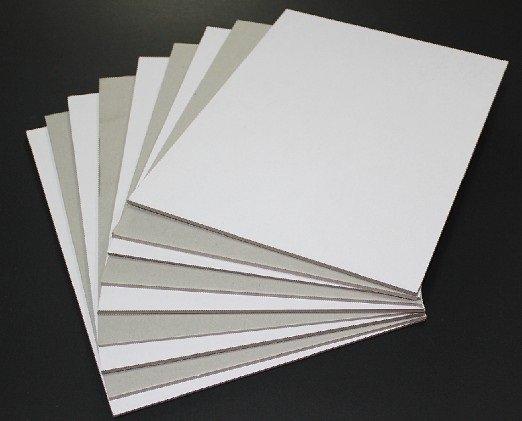 giấy in name card-4