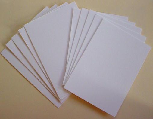 giay-in-name-card-7