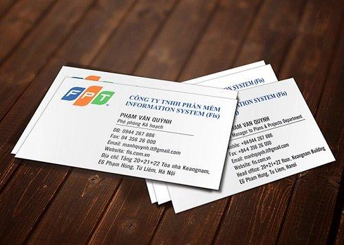 in name card hiệu quả-1