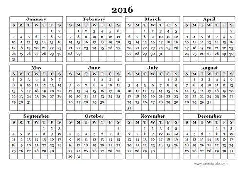 mau-lich-2016-file-word-5