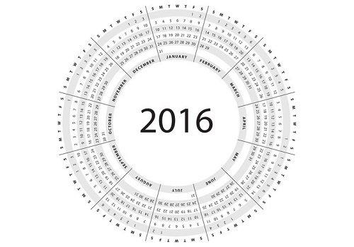 mẫu lịch 1 tờ 2016-13