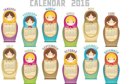 mẫu lịch 2016-29