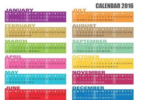 mẫu lịch 2016-32