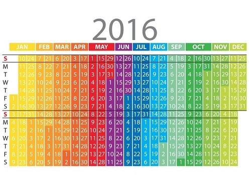 mau-lich-tron-bo-12-thang-2016-4