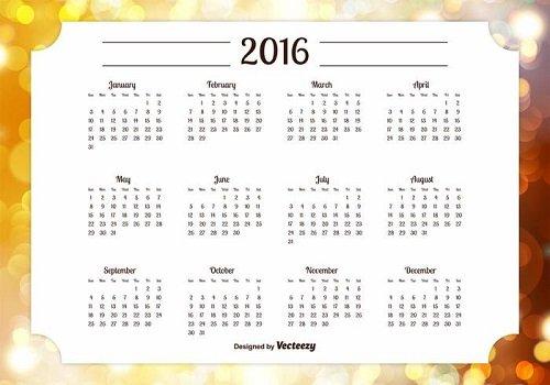 mau-lich-tron-bo-12-thang-2016-9