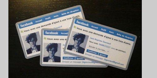 mẫu name card sáng tạo-3