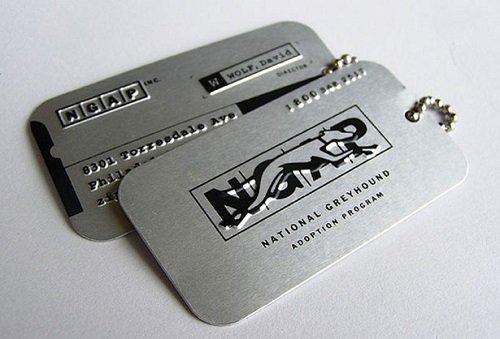 mẫu name card sáng tạo-7