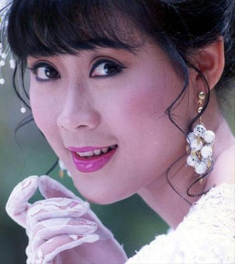 nữ hoàng ảnh lịch Diễm Hương-7