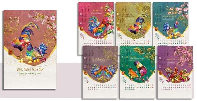 xu-huong-in-lich-2017-3